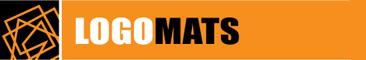 logomats_links
